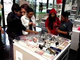 makeup schools atlanta esthetics school visits kryolan asm wellness