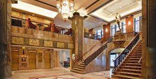hotel hotels in kansas city missouri nice home design classy