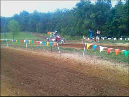 rent motocross bike ohio atv trails page 1