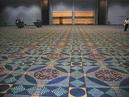 commercial and industrial flooring acousti engineering