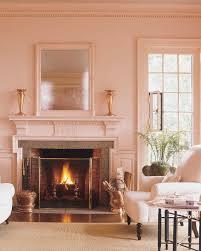 interior paint colors u0026 palettes martha stewart
