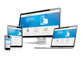 step by step membuat website sendiri belajar cara membuat website sendiri blog review