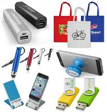 event giveaways ideas 2017 for exhibitions conference trade shows