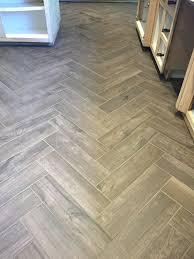 Floor Decor In Norco Ca Buddy U0027s Flooring Carpet One Floor U0026 Home 10 Photos Flooring