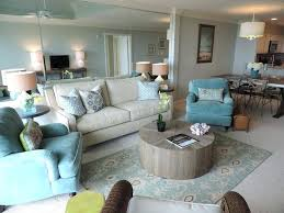Home Goods Living Room Chairs Aweinspiring Home Goods Living Room Furniture Home Goods Living