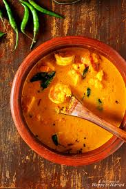 curries home decor coconut curry kerala style chemmeen curry