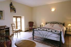 chambre d hote le pressoir chambre d hôtes 10g880 à baroville aube en chagne ardenne