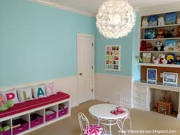 Toddler Bed Canopy Bedroom Toddler Bed Canopy Cute Ideas For Teenage Girl Bath And