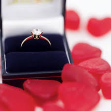 valentine day gifts for wife happy valentine s day 2018 presents