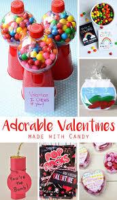 school valentines kids valentines for school school holidays and craft