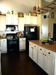 appliances black friday black friday kitchen appliance packages 2015 black kitchen