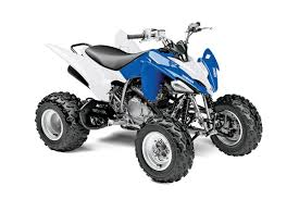 utv action magazine buyer u0027guide 2014 sport quads