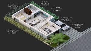 30 40 house design india youtube