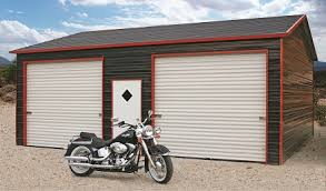 Car Port Roof Fixed Or Portable Metal Carports For Sale At Great Prices Fast