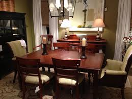 ethan allen dining room sets ethan allen dining table and chairs used best of fabulous ethan