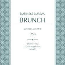 Resume Bulider Free Free Business Invitation Templates Event Invite Template Resume