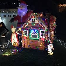 christmas lights houses near me brea christmas light neighborhood 761 photos 167 reviews local