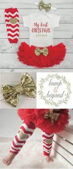 my christmas baby girl best 25 newborn christmas ideas on newborn