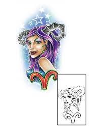 tattoo johnny aries tattoos