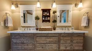 choosing smart storage for your bathroom mitre 10