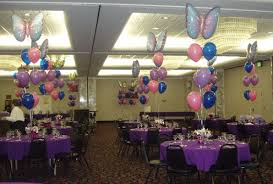 balloon delivery md american balloon company party supplies balloon decorating