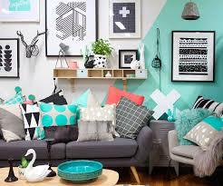Home Decor Shops Auckland Shop Profile The Fabulist