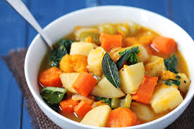 Freezing Root Vegetables - slow cooker root vegetable stew gimme some oven