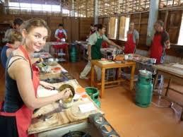 cours de cuisine thailandaise photo cours de cuisine thaïlandaise thaïlande 3 chang mai