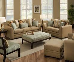 living room stylish and contemporary living room sets near me