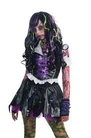 Purple Wig Halloween Costume 104 Wigs Images California Costumes Costume