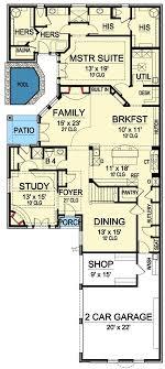 tudor floor plans 100 tudor house floor plans 651 best house plans images on