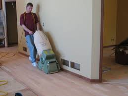 Sanding Floor by Wood Floor Sanding Stylish For Floor Home Design Interior And