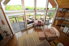table rock lake vacation rentals branson mo cabin rentals on the lake branson cabins on tablerock