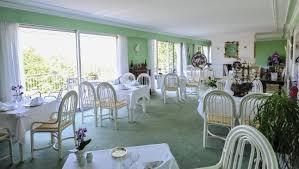 chambre d hote canet en roussillon chambre d hote canet en roussillon impressionnant villa ric hotel