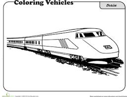 dinosaur train coloring pages dinosaur train printable passenger train cars coloring pages