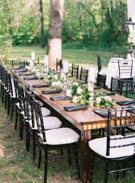 rent chiavari chairs party rentals in nashville tn event rentals in the nashville