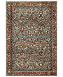Four Lights Tiny House Rugs Buy Area Rugs At Macy U0027s Rug Gallery Macy U0027s