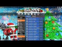 1 45mb blockade 3d christmas song download lagu mp3 play music