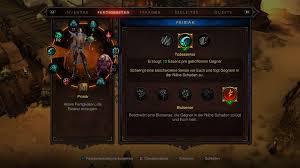 Fertigk He Diablo 3 Polyradar