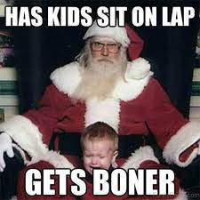 Hilarious Dirty Memes - top 90 funny christmas memes