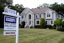 cheapest homes in usa housing forecast 2018 2019 declining new demand