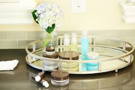 skincare for dry skin dress cori lynn