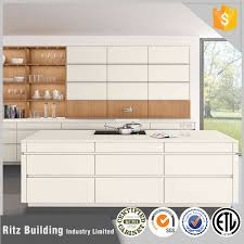 prefabricated kitchen island prefabricated kitchen islands prefabricated kitchen islands