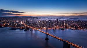 photographer san francisco san francisco ca aerial photography toby harriman