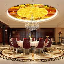 compare prices on chinese restaurant wallpaper murals online