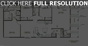 1 story floor plans 1 5 story house floor plans ahscg luxihome