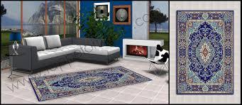 tappeti moderni bianchi e neri tappeti soggiorno tappeti per la cucina in bamboo