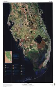 Map Of Sinkholes In Florida by Geography And Ecology Of The Everglades Wikipedia