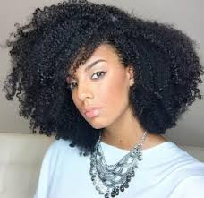 wash and go hairstyles 5 most popular natural hairstyles over the past 5 years curlkit