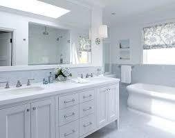 large bathroom vanity cabinets large bathroom vanity cabinet veseli me